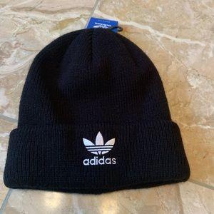 adidas stocking cap